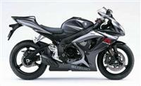 摩托车跑车,如何选购最适合自己的